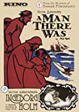 Man There Was / Ingeborg Holm (Double Feature) [Import]