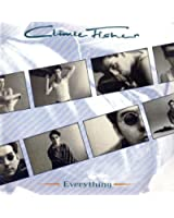 Everything (1987)