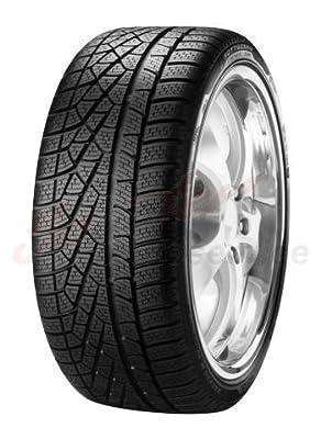 Pirelli 03829888 W240 Sottozero 2 27540 R19 105v Xl Winterreifen Kraftstoffeffizienz C Nasshaftung C Externes Rollgerusch 2 73 Db von Pirelli