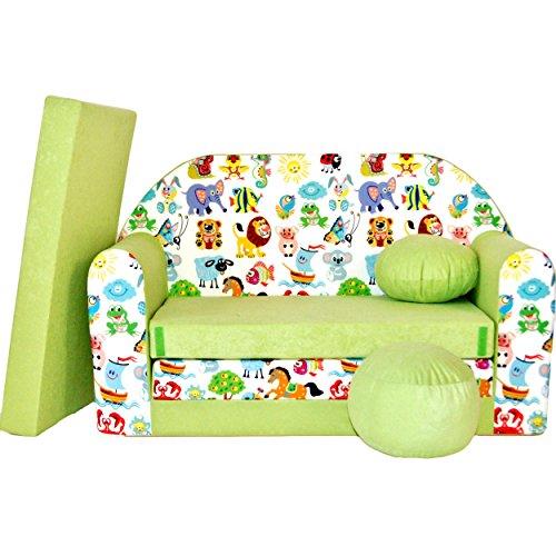 canape lit enfant d 39 occasion en belgique 84 annonces. Black Bedroom Furniture Sets. Home Design Ideas