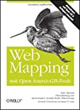 Web-Mapping mit Open Source-GIS-Tools