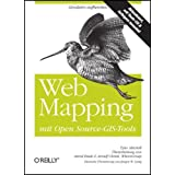 "Web-Mapping mit Open Source-GIS-Tools, m. CD-ROMvon ""Tyler Mitchell"""