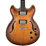 Ibanez Artcore AS73 - Tobacco Brown