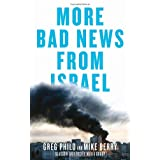 More Bad News From Israelby Greg Philo