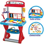 HIGH QUALITY Children Kids Medical Se...