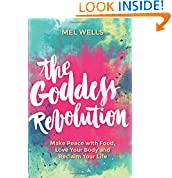 Melissa Wells (Author) (1)Release Date: June 7, 2016 Buy new:  $15.99  $11.38 34 used & new from $7.38
