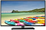 Hisense 50K22DG 50-Inch 1080p 120Hz  TV (2014 Model)