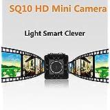 UTP SQ10 Mini camera HD 1080P Camera Night Vision Mini Camcorder Action Camera DV DVR Video voice Recorder Micro Cameras New SQ 10