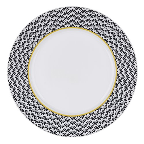Buy Cheap Ted Baker Portmeirion Casual Collection Langdon Black 8\  Set of 4 Dinner Plates  sc 1 st  Google Sites & Best Deal Ted Baker Portmeirion Casual Collection Langdon Black 8 ...
