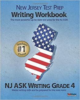 nj ask writing prompts Online download nj ask persuasive writing prompts nj ask persuasive writing prompts in this age of modern era, the use of internet must be maximized.