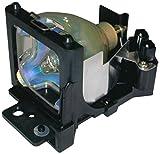 golamps GL336 l�mpara de proyecci�n - L�mpara para proyector (165 W, UHP, 2000 h)