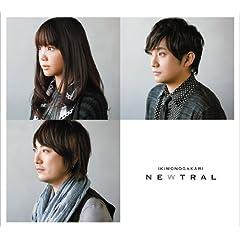 NEWTRAL(��������)