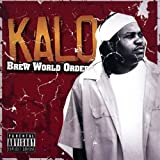 Brew World Order by Kalo (2007-09-18?