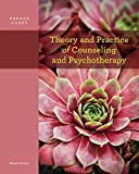 Cengage Advantage Books: Theory and Practice of Counseling and Psychotherapy