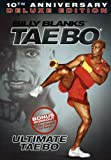 Ultimate Tae Bo [DVD] [Region 1] [US Import] [NTSC]