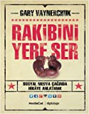 img - for Rakibini Yere Ser book / textbook / text book