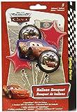 Amscan - Globos Rayo McQueen Disney Cars (1483801)