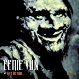"Bad Dream No.13von ""Eerie Von"""