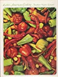 img - for Foods of the World: Latin American Cooking / Two-Volume Set book / textbook / text book