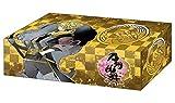 ブシロード ストレイジボックスコレクション Vol.129 刀剣乱舞-ONLINE- 『獅子王』