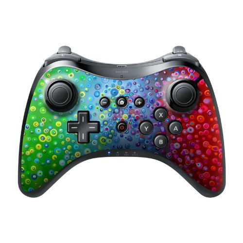 bubblicious-design-protective-decal-skin-sticker-high-gloss-coating-for-nintendo-wii-u-pro-controlle