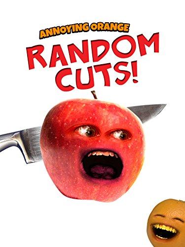 Clip: Annoying Orange - Random Cuts #1