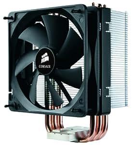 Corsair Air Series A50 Performance CPU Cooler CAFA50