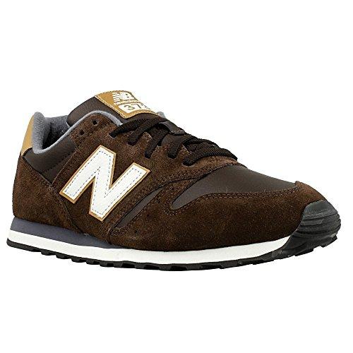 New-Balance-ML373BSO-Calzado-para-hombre-color-marrn