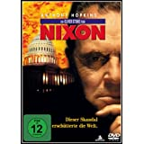 "Nixonvon ""Sir Anthony Hopkins"""