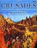 The Crusades Terry Jones