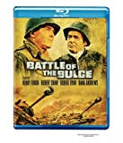 Battle of the Bulge [Blu-ray]