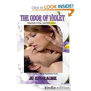 The Odor of Violet