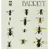 """Barrettvon """"Syd Barrett"""""""