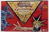 Yu-Gi-Oh Millennium Game