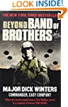Beyond Band of Brothers: The War Memo...