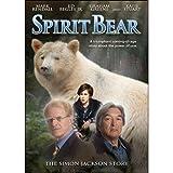 NEW Spirit Bear (DVD)
