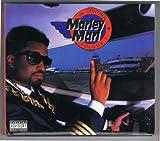 echange, troc Marley Marl - In Control /Volume .1