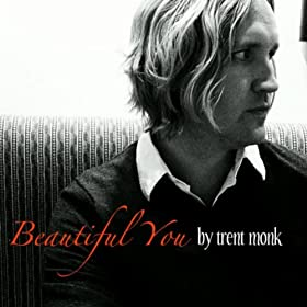 Beautiful You - Single