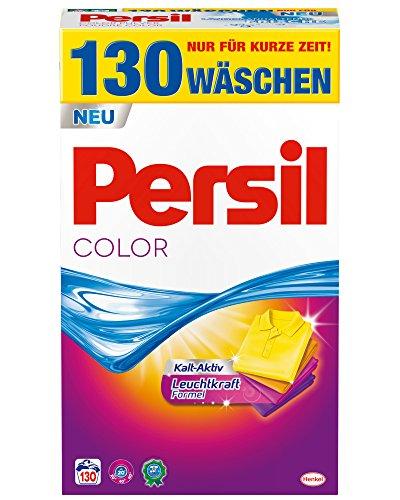 persil-color-pulver-1er-pack-1-x-130-waschladungen