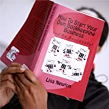 img - for How to Start Your Own Bookkeeping Business: And Be Successful book / textbook / text book