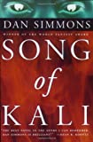 Song of Kali (031286583X) by Simmons, Dan