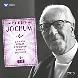 Eugen Jochum : The Complete EMI Recording