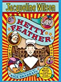 Jacqueline Wilson Hetty Feather Photographic Print