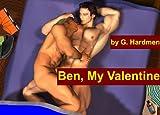 Ben, My Valentine