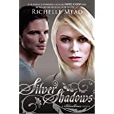 Richelle Mead (Author)  (20) Release Date: July 29, 2014   Buy new:  $18.99  $14.11  24 used & new from $11.11