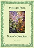 img - for Messages from Nature's Guardians book / textbook / text book