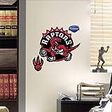 NBA Toronto Raptors Fathead® Teammate