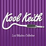 Lost Masters Collection [Explicit]