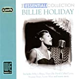 Billie Holiday The Essential Collection Billie Holiday