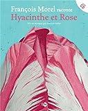vignette de 'Hyacinthe et Rose (François Morel)'